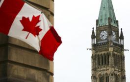 الخارجية الكندية تدين القصف الصاروخي على قاعدة عين الاسد في العراق
