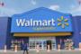 شركة Walmart Canada تغلق 6 فروع وتنفق 500 مليون دولار لتطوير البقية