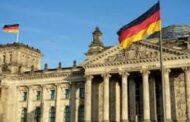 محكمة ألمانية ترفض منح اللجوء للسوريين المتخلفين عن التجنيد الإلزامي