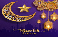 Virtual Ramadan launches national campaign to learn, participate in Islam holy month of Ramadan