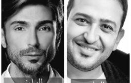 خلاف على ملكية كلمات أغنية يامعود قلبي ، بين الفنان شادي شامل والشاعر تامر حسين