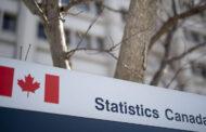 الاقتصاد الكندي يفقد اكثر من 200 الف وظيفة في أبريل بسبب الاغلاق