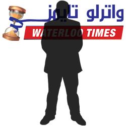 Male Editor