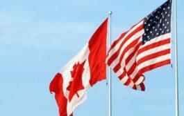 لماذا فاجئت الحكومة الكندية مواطنيها بتمديد قيود السفر مع الولايات ؟