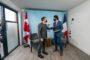 كندا تتبرع بـ 13 مليون جرعة فائضة من لقاح COVID-19 للدول النامية وستتبعها 87 مليون جرعة اخرى