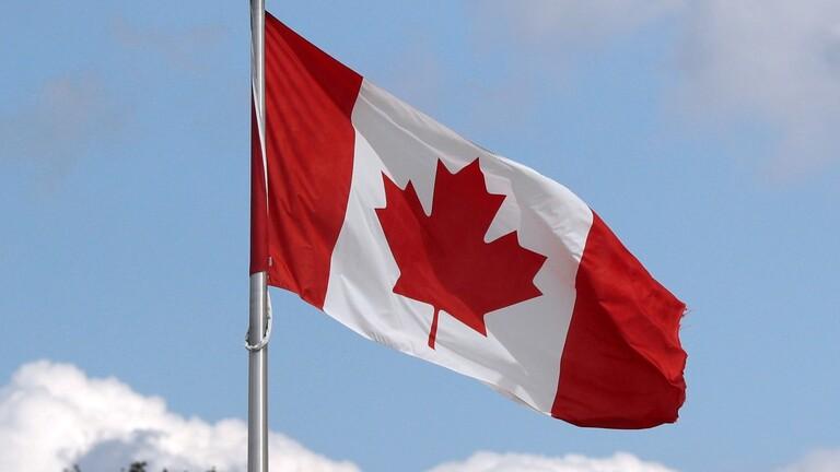 وزير الهجرة: كندا ستقبل المزيد من اللاجئين وأسرهم هذا العام