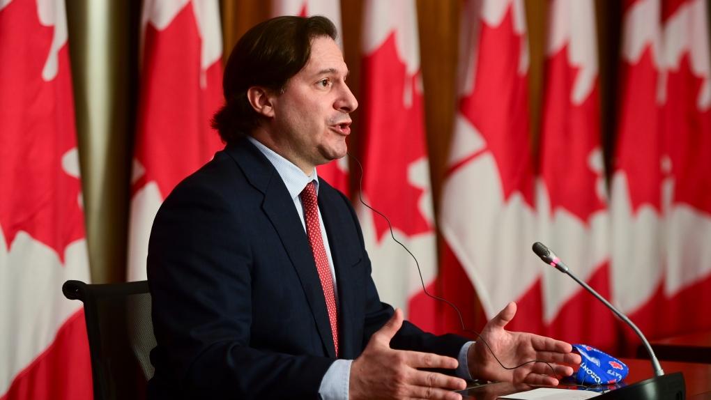 كندا تعلن عن توطين 500 لاجئ وعائلة بمناسبة يوم اللاجئ العالمي