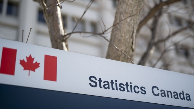الاقتصاد الكندي يفقد 68 ألف وظيفة في مايو وارتفاع بمعدل البطالة