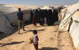 الافراج عن محامية كندية من معسكر اعتقال عناصر داعش في سوريا