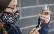 كندا ستتلقى 7.1 مليون جرعة لقاح COVID-19 هذا الأسبوع