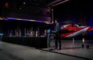 ترودو: اعادة فتح الحدود الكندية الامريكية منتصف الشهر المقبل