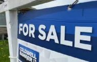 جمعية كيتشنر واترلو للوسطاء العقاريين: بيع 4500 منزل في المنطقة في النصف الاول من العام