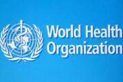 منظمة الصحة العالمية تحذر من خلط نوعين مختلفين من لقاحات كورونا
