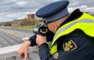تعرّف على اخر عقوبات القيادة المتهورة وتجاوز حدود السرعة في أونتاريو