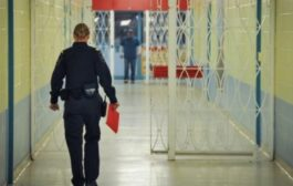 أونتاريو تستخدم تقنيات ضوئية جديدة لمكافحة التهريب داخل السجون