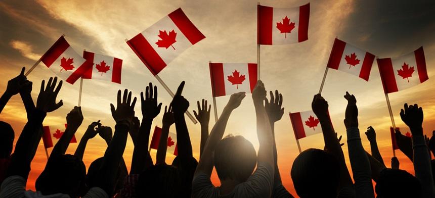 أونتاريو تستثمر لاحياء المهرجانات والفعاليات بطريقة آمنة ومبتكرة