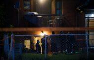 ثلاث قتلى وجريحان باطلاق نار في مونتريال
