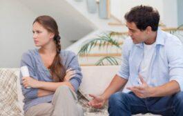 تعرّف على المواقف التي تقتل العلاقات الزوجية