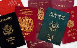 تعرّف على أسهل الدول للهجرة والحصول على الإقامة الدائمة