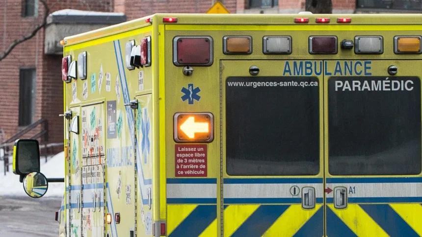 سيناريو الحوادث لا ينتهي في مونتريال، والمنظمات تحتج!