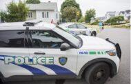 رجل من ذوي البشرة السمراء يٌقتل من قبل شرطة مونتريال والعائلة ترد!