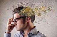5 نصائح لتحسين وظيفة الذاكرة