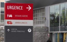 نقص الكوادر الصحية تزامنا مع ارتفاع حالات طوارئ في مونتريال