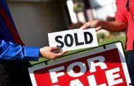 انخفاض مبيعات المنازل بمنطقة واترلو في يوليو