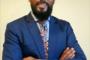 واترلو تعيّن مدير مؤسسة الراجحي في دبي مدير للتعليم فيها
