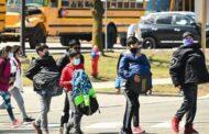 حكومة أونتاريو: استئناف العودة الى المدارس والرحلات الميدانية والتجمعات والنشاطات في سبتمبر