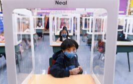 كيبيك تسجل 666 حالة جديد بكوفيد-19 ووزير الصحة يحذر من العودة الى المدرسية