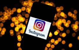 فيسبوك يعلن عن إيقاف مؤقت لإصدار نسخة أنستغرام للأطفال