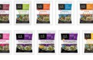 شركة Curation Foods تطلق تنبيهات بسبب تلوث محتمل بالليستيريا في منتجاتها