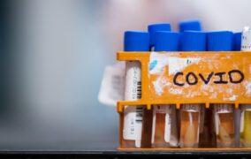 البيانات الجديدة عن معدلات التطعيم ضد فيروس كورونا في مدارس منطقة واترلو
