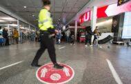 كندا تسمح للمسافرين الأجانب من القدوم إلى البلاد اعتبارا من 7 سبتمبر