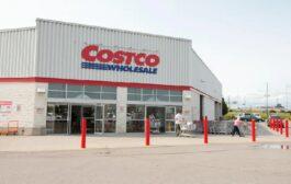 سلسلة متاجر كوستكو تقيّد شراء ورق الحمام مرة أخرى بسبب متغير دلتا
