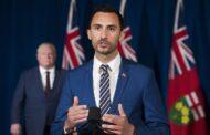 هل ستكون عودة الطلاب إلى الفصول المدرسية في أونتاريو آمنة؟