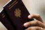 أقوى جوازات السفر في العالم لعام 2021… ألمانيا أولا وأفغانستان أخيراً