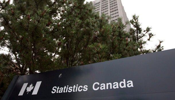 هيئة الإحصاء الكندية: إرتفاع قياسي للاقتراض العقاري في الربع الثاني من العام الحالي
