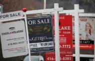 تقرير: أسعار المنازل في كيتشنر وصلت إلى مستويات قياسية في سبتمبر