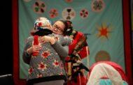 أونتاريو تحيي اليوم الوطني للعمل من أجل النساء والفتيات من السكان الأصليين