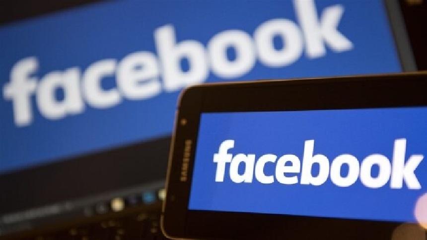 إستطلاع للرأي: فيسبوك يضر بالصحة العقلية للكنديين