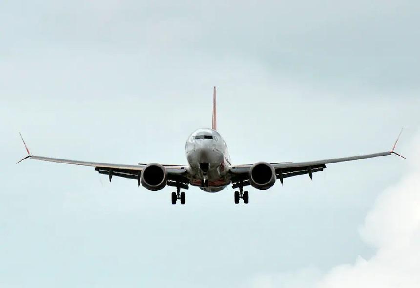 استئناف رحلات طيران من مونتريال إلى نيودلهي نهاية هذا الشهر