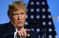 ترامب يناشد محكمة فدرالية بإلزام تويتر بفتح حسابه