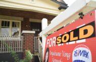 تقرير: ستواجه كيتشنر مشاكل على مستوى الإسكان مع تدفق المهاجرين