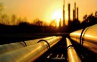 الطلب على النفط الكندي مرشح للانخفاض