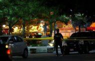 مقتل شخص واصابة اخر في حادثة إطلاق نار في كالغري