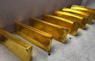 كندا تستورد 48% من إجمالي صادرات مصر من الذهب والحلي والأحجار الكريمة