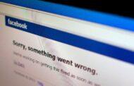 انقطاع خدمة فيسبوك وانستغرام وواتساب عالميا